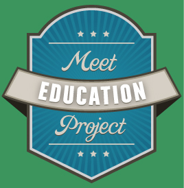 Subscribe to Meet Education Project on iTunes