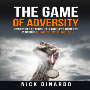 The Game of Adversity