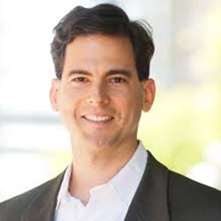 Eduardo Briceno, Co-Founder and CEO of Mindset Works