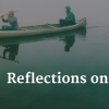 MEP - Reflections 2015